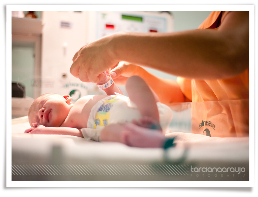 Nascimento Arthur